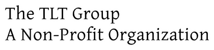 The TLT Group A Non-Profit Organization